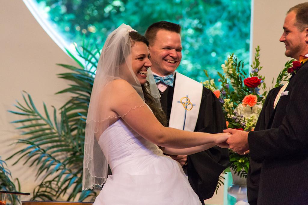 2013-08-10_[067]_Mack & Nicole's Wedding