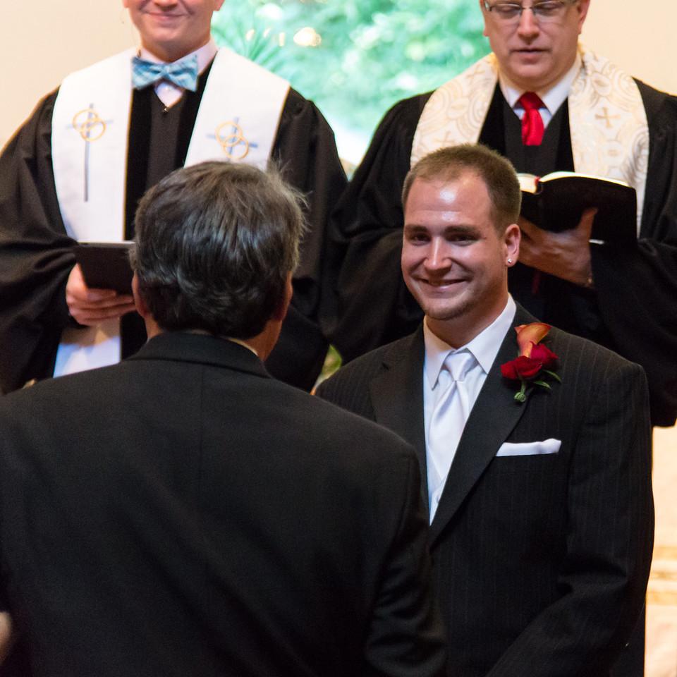 2013-08-10_[036]_Mack & Nicole's Wedding
