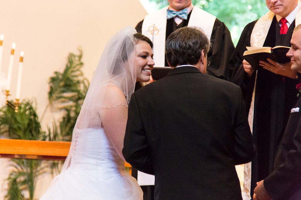 2013-08-10_[043]_Mack & Nicole's Wedding