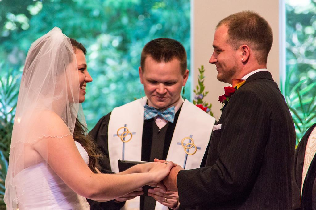 2013-08-10_[092]_Mack & Nicole's Wedding