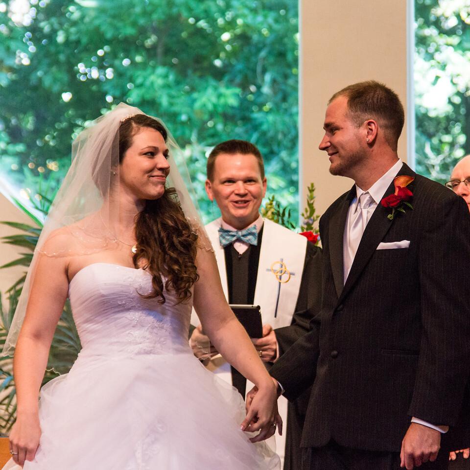 2013-08-10_[115]_Mack & Nicole's Wedding