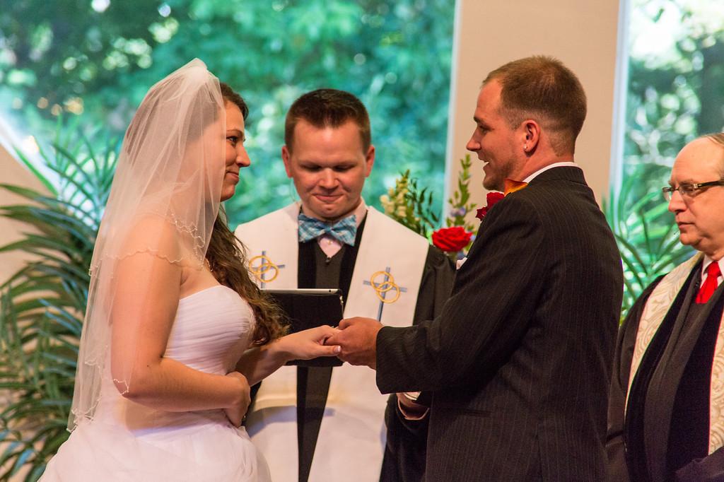 2013-08-10_[087]_Mack & Nicole's Wedding