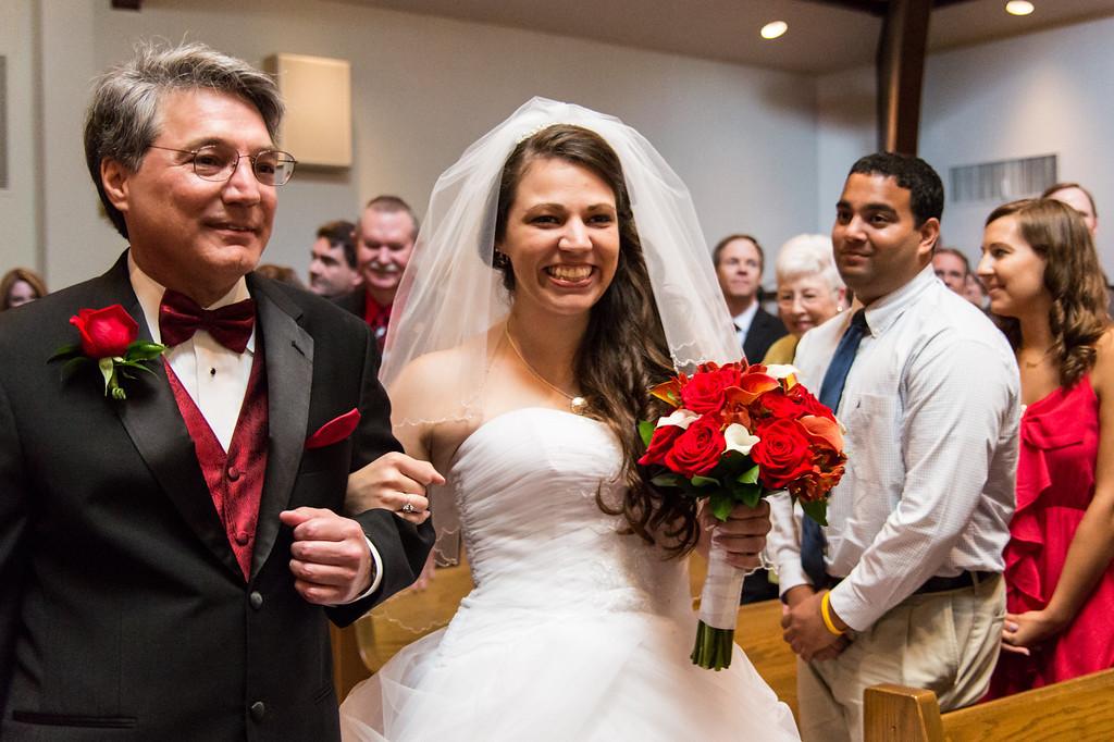 2013-08-10_[034]_Mack & Nicole's Wedding