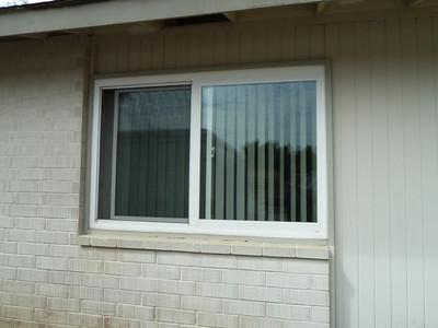 2013-House repairs