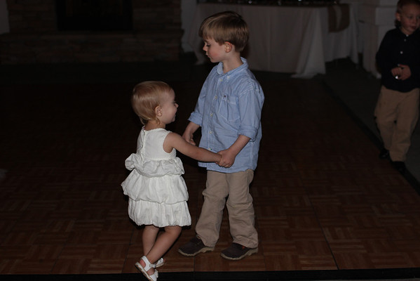 2013-09-14 Ross and Becca's Wedding