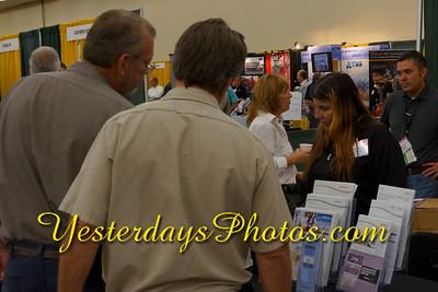YesterdaysPhotos com_DSC9102
