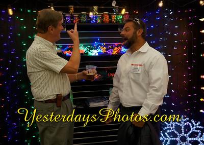 YesterdaysPhotos com_DSC0028
