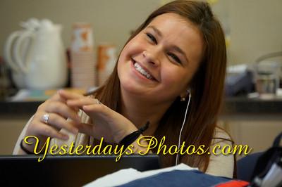 YesterdaysPhotos com_DSC9323