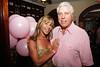 IMG_1270 Cheryl Dater and Steve Fox