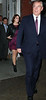 Prince Andrew, Princess Eugenie