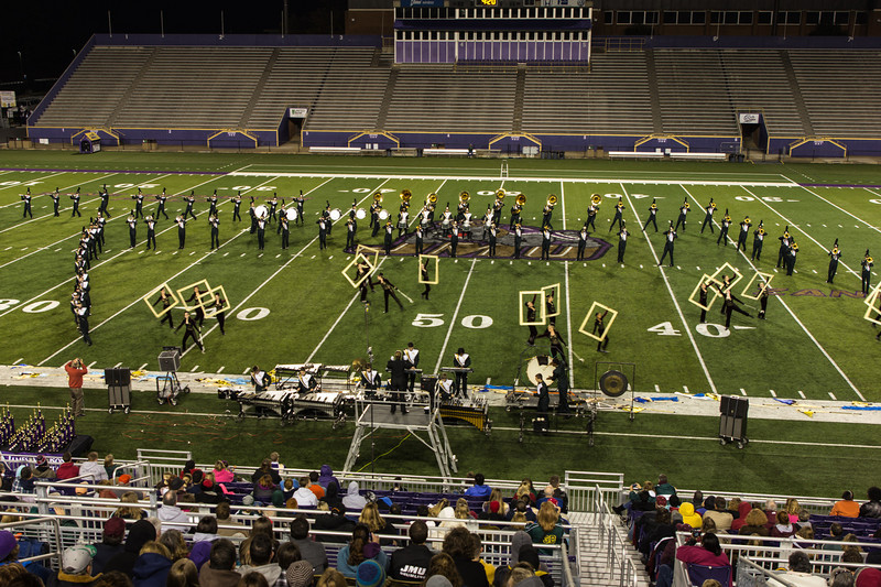 2013-10-19_[989]_WHS MB JMU Competition
