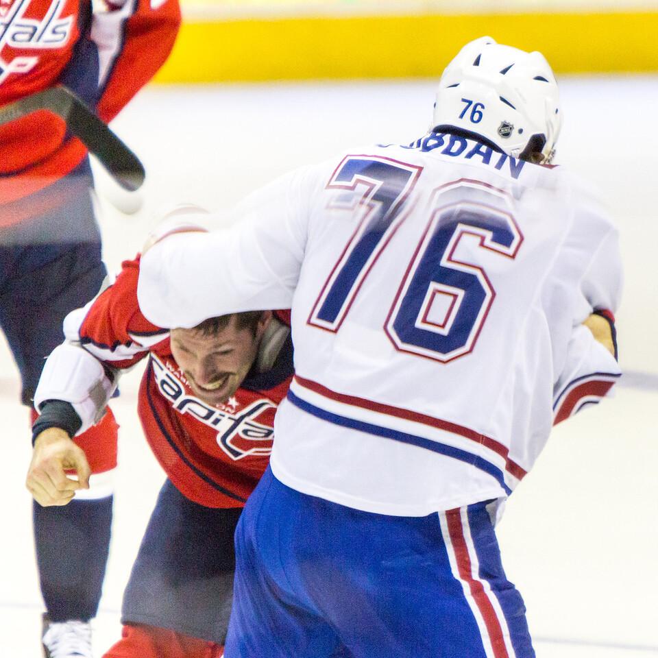 2013-11-22_[0114]_Capitals vs Canadiens