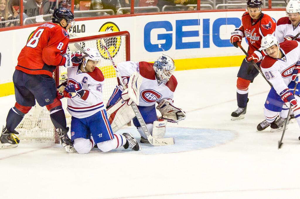 2013-11-22_[0152]_Capitals vs Canadiens