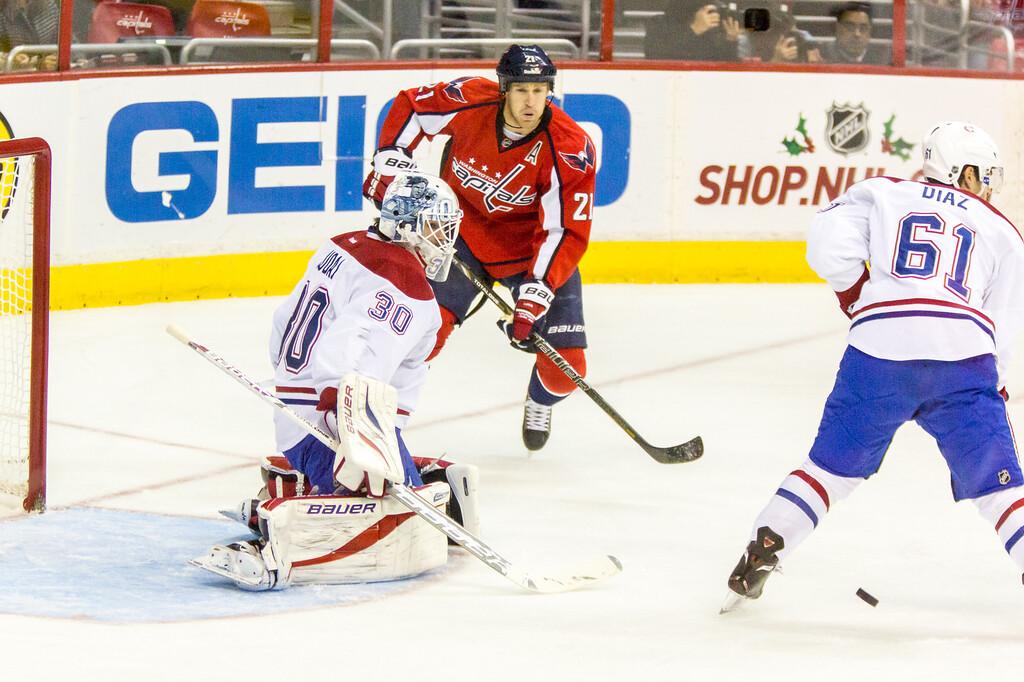 2013-11-22_[0049]_Capitals vs Canadiens