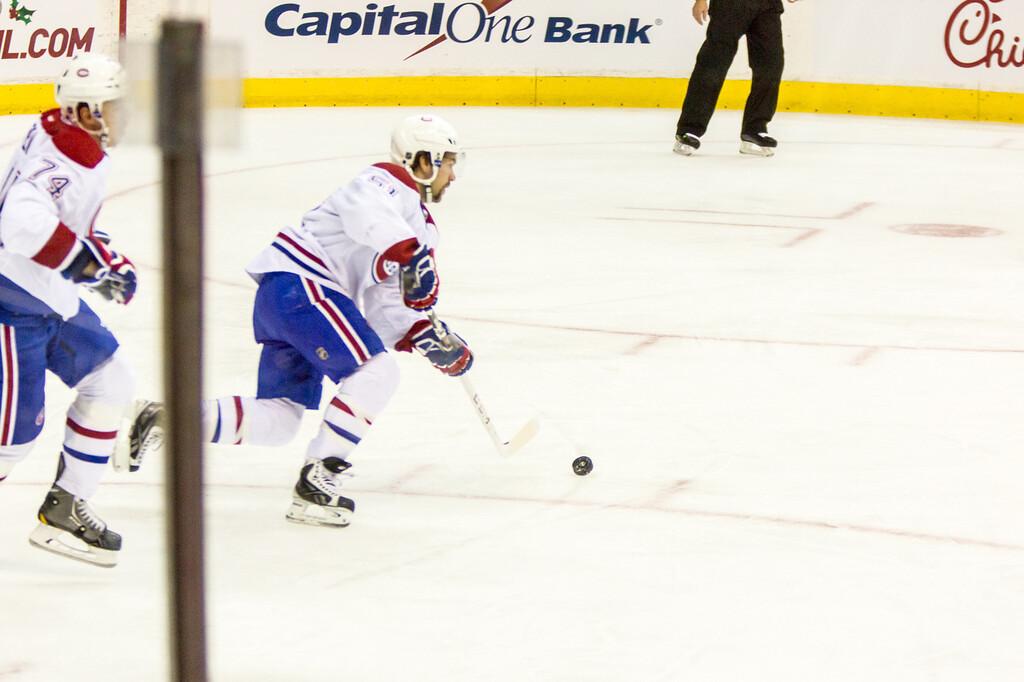 2013-11-22_[0044]_Capitals vs Canadiens