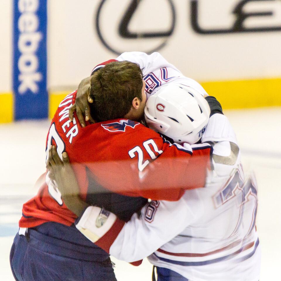 2013-11-22_[0084]_Capitals vs Canadiens