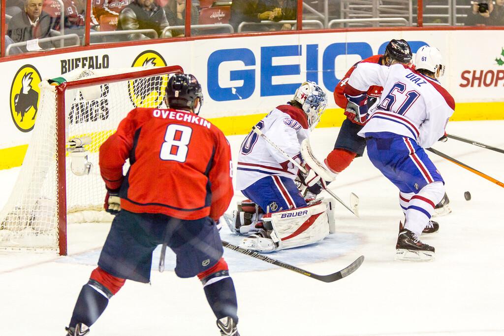2013-11-22_[0145]_Capitals vs Canadiens