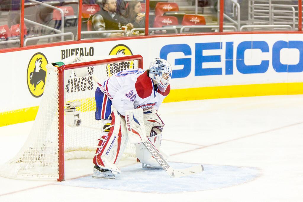 2013-11-22_[0023]_Capitals vs Canadiens
