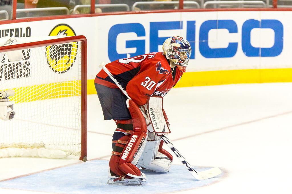 2013-11-22_[0175]_Capitals vs Canadiens