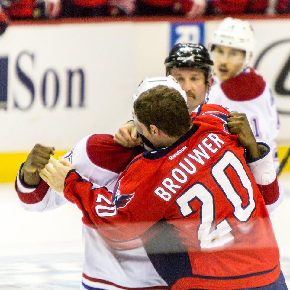 2013-11-22_[0089]_Capitals vs Canadiens