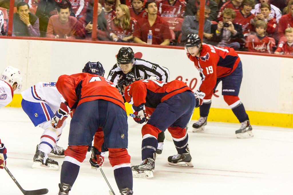 2013-11-22_[0124]_Capitals vs Canadiens