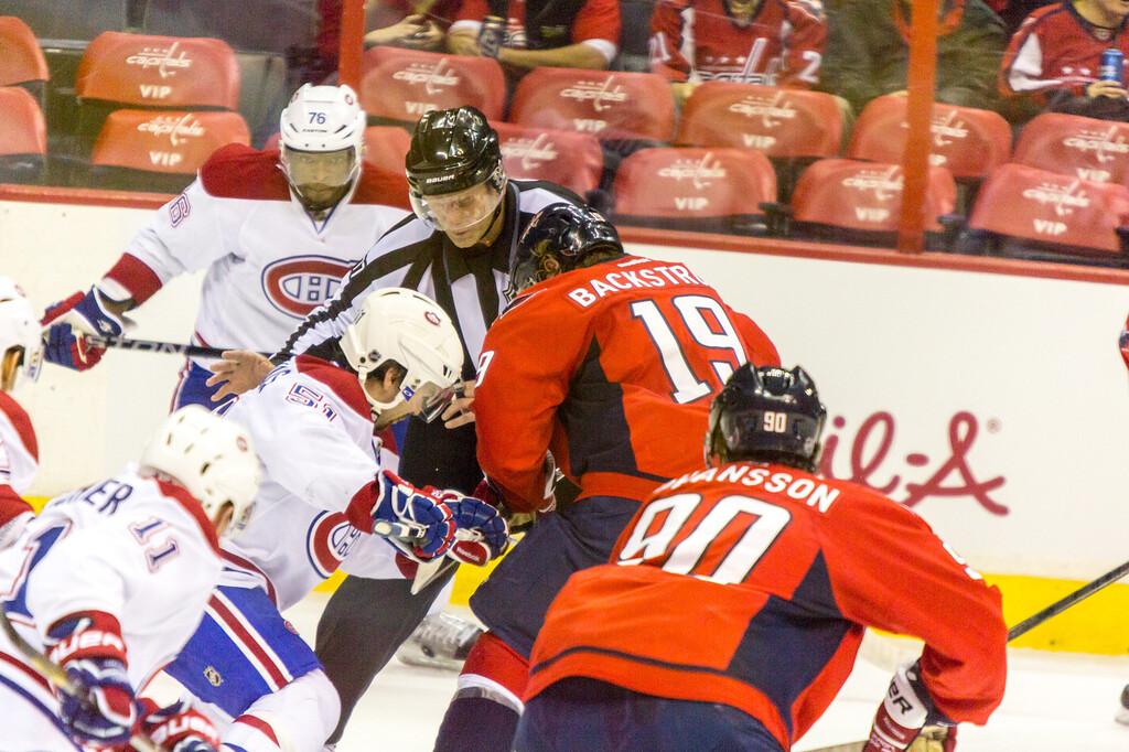 2013-11-22_[0172]_Capitals vs Canadiens