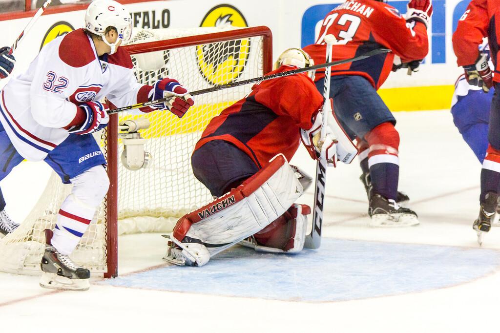 2013-11-22_[0180]_Capitals vs Canadiens