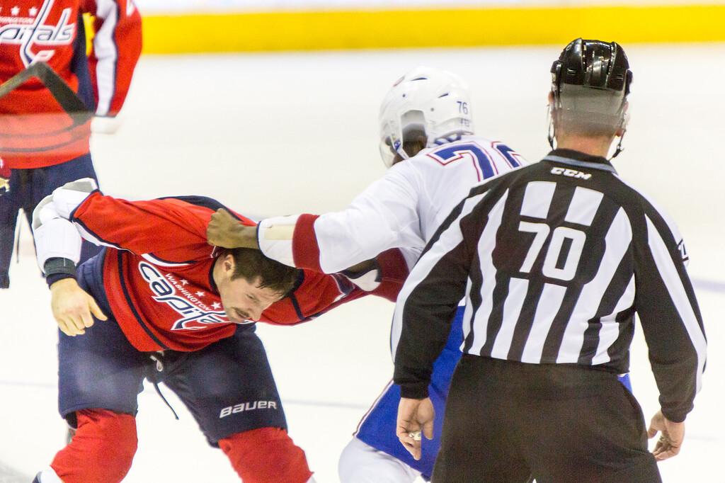 2013-11-22_[0113]_Capitals vs Canadiens
