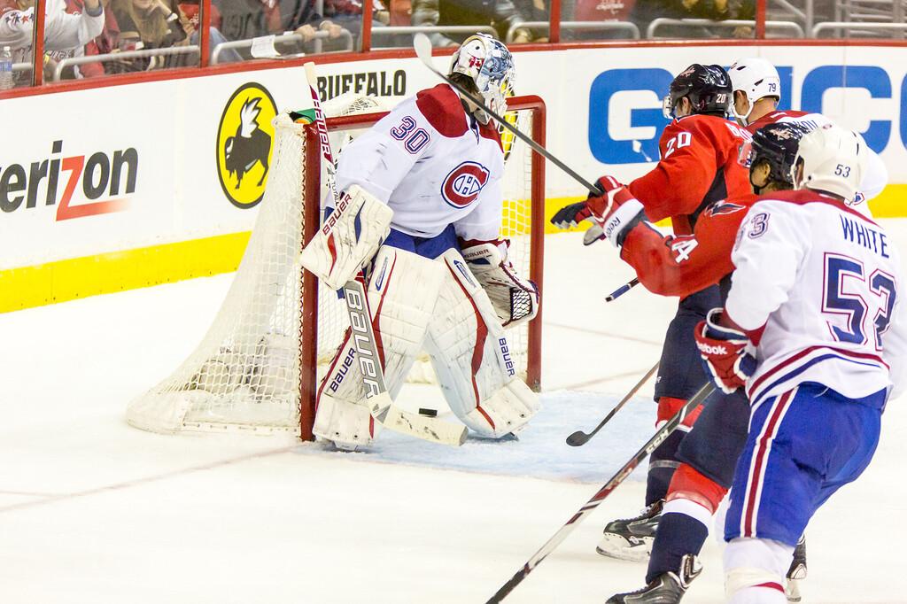 2013-11-22_[0162]_Capitals vs Canadiens