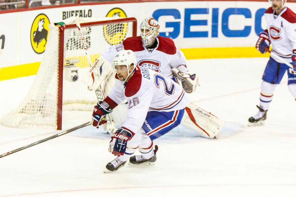 2013-11-22_[0159]_Capitals vs Canadiens