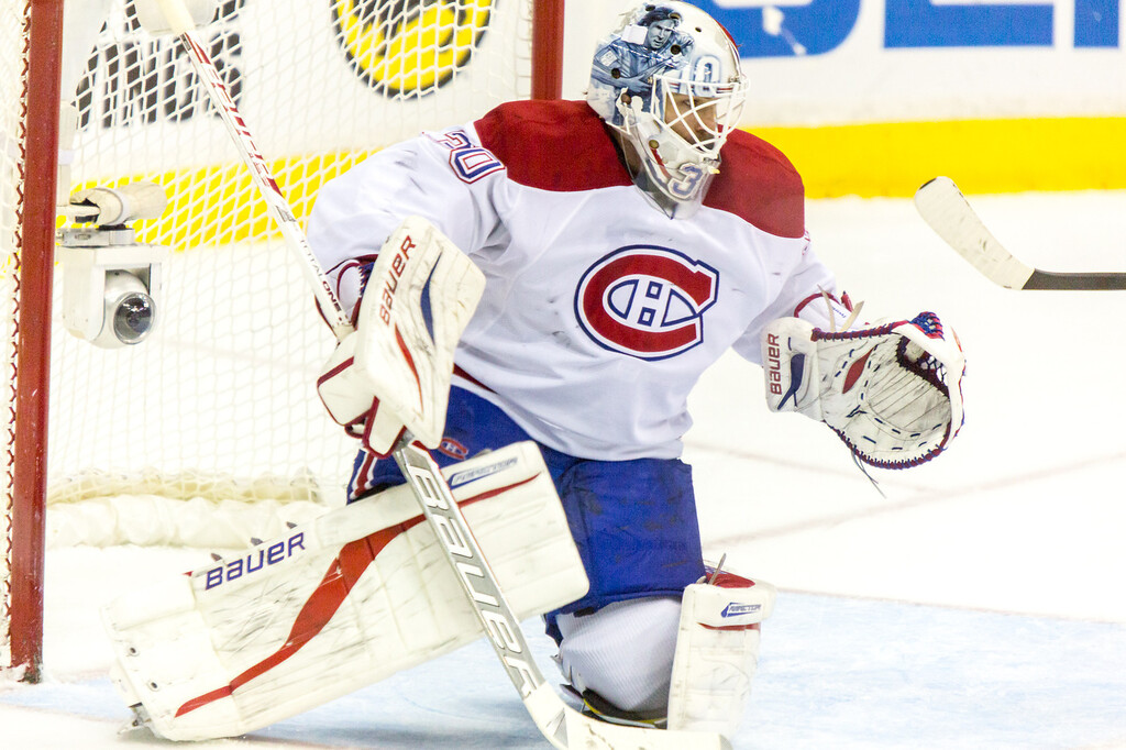 2013-11-22_[0128]_Capitals vs Canadiens