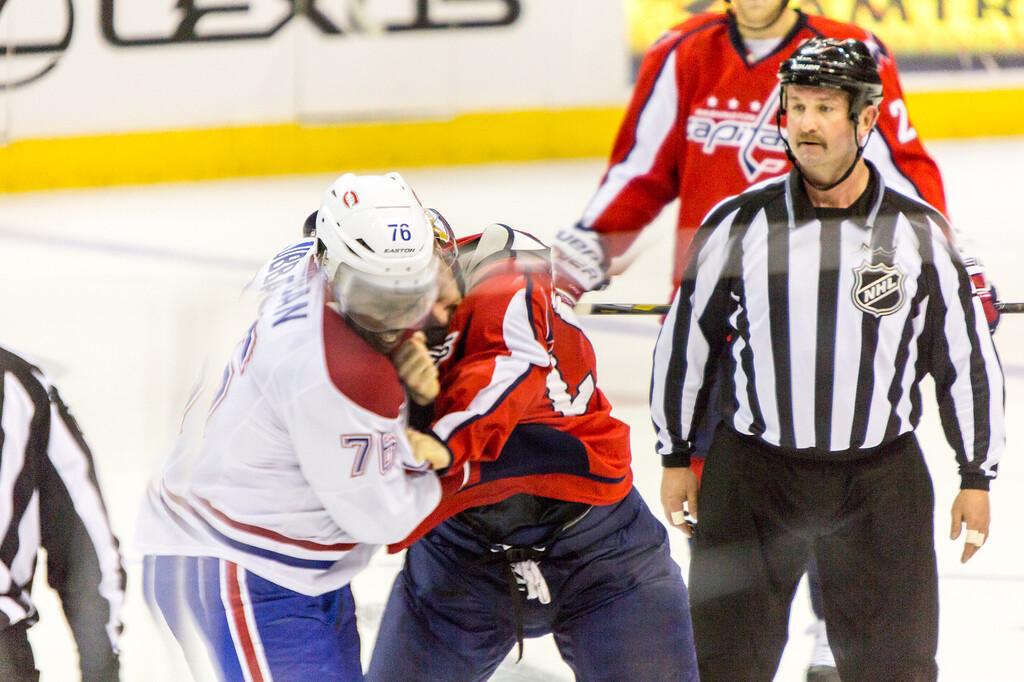 2013-11-22_[0079]_Capitals vs Canadiens