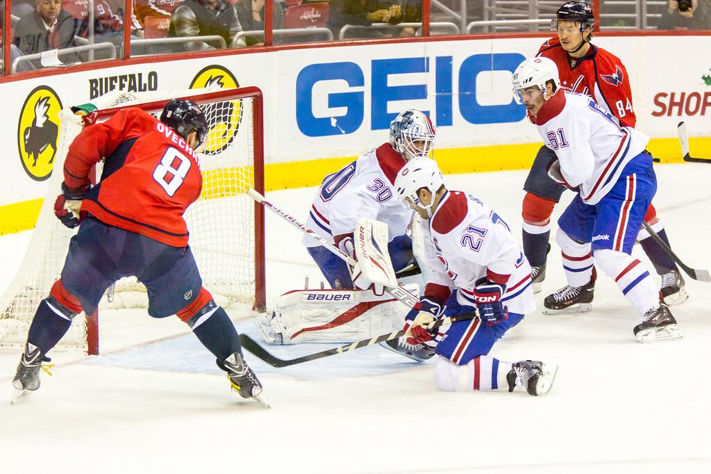 2013-11-22_[0149]_Capitals vs Canadiens