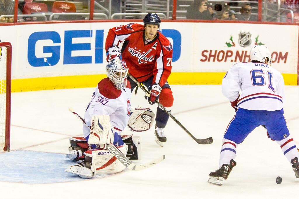 2013-11-22_[0050]_Capitals vs Canadiens