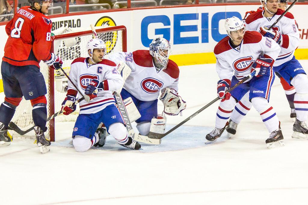 2013-11-22_[0153]_Capitals vs Canadiens
