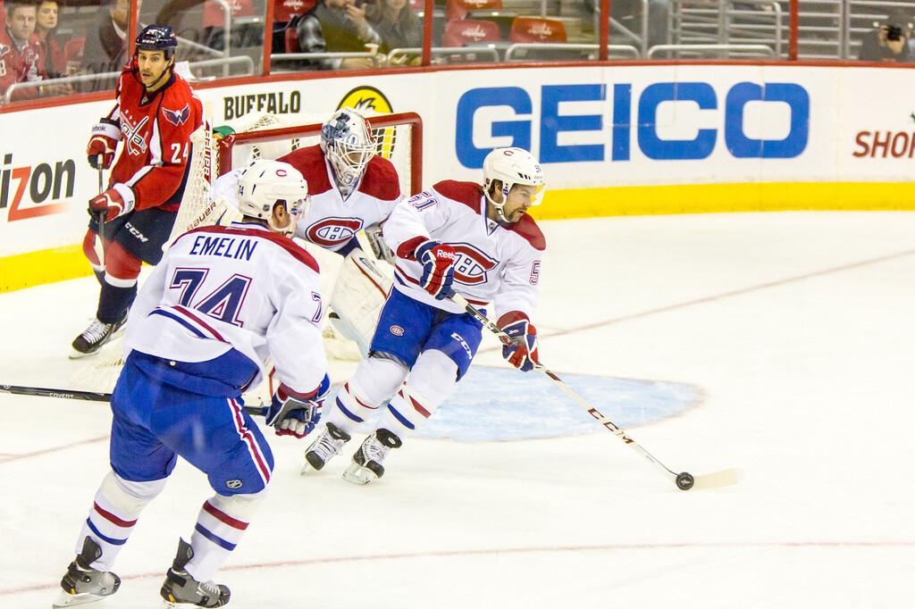 2013-11-22_[0043]_Capitals vs Canadiens
