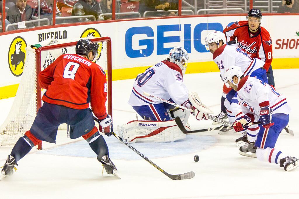 2013-11-22_[0148]_Capitals vs Canadiens