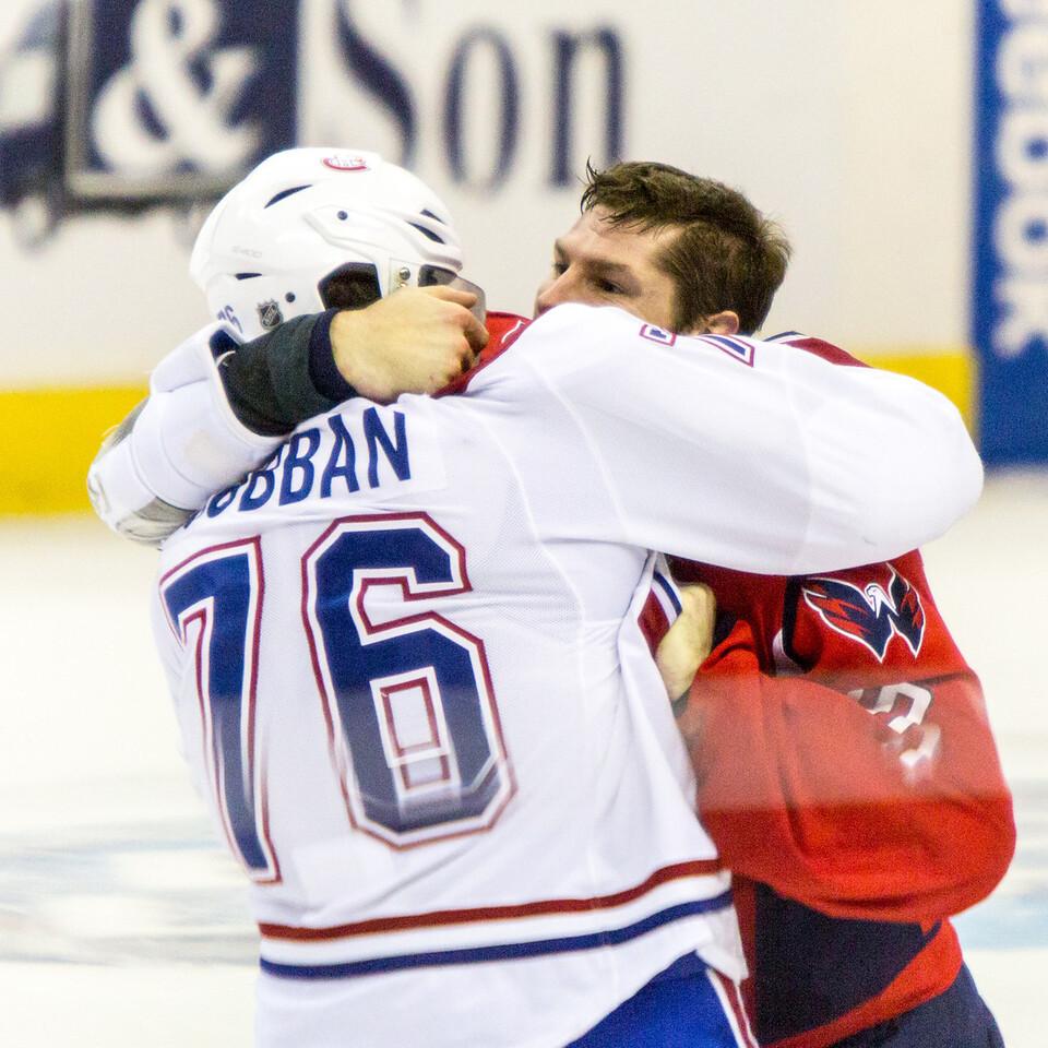 2013-11-22_[0086]_Capitals vs Canadiens