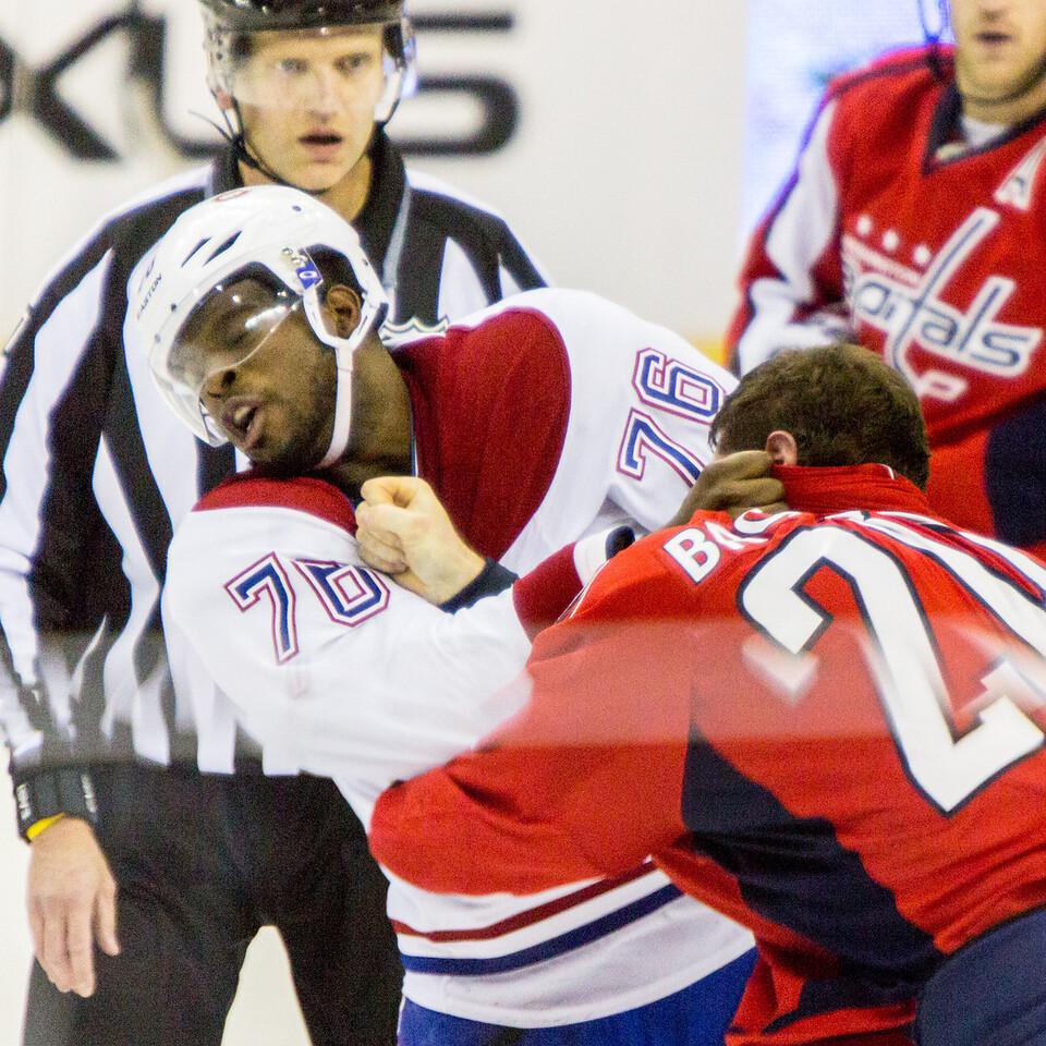 2013-11-22_[0116]_Capitals vs Canadiens