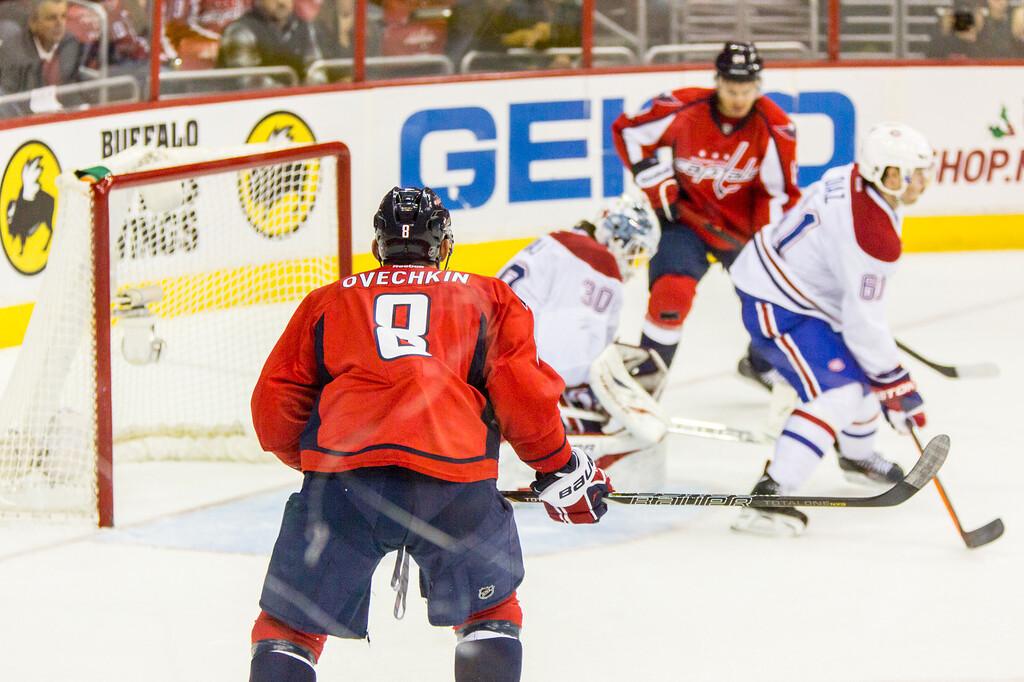 2013-11-22_[0143]_Capitals vs Canadiens