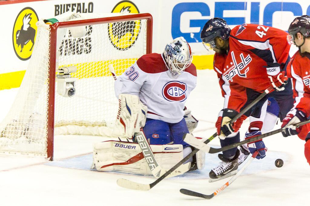 2013-11-22_[0131]_Capitals vs Canadiens