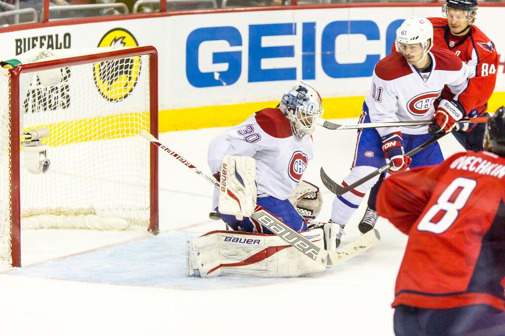 2013-11-22_[0138]_Capitals vs Canadiens