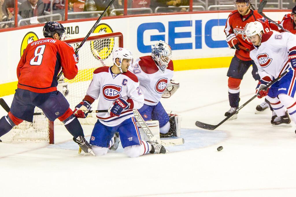2013-11-22_[0151]_Capitals vs Canadiens