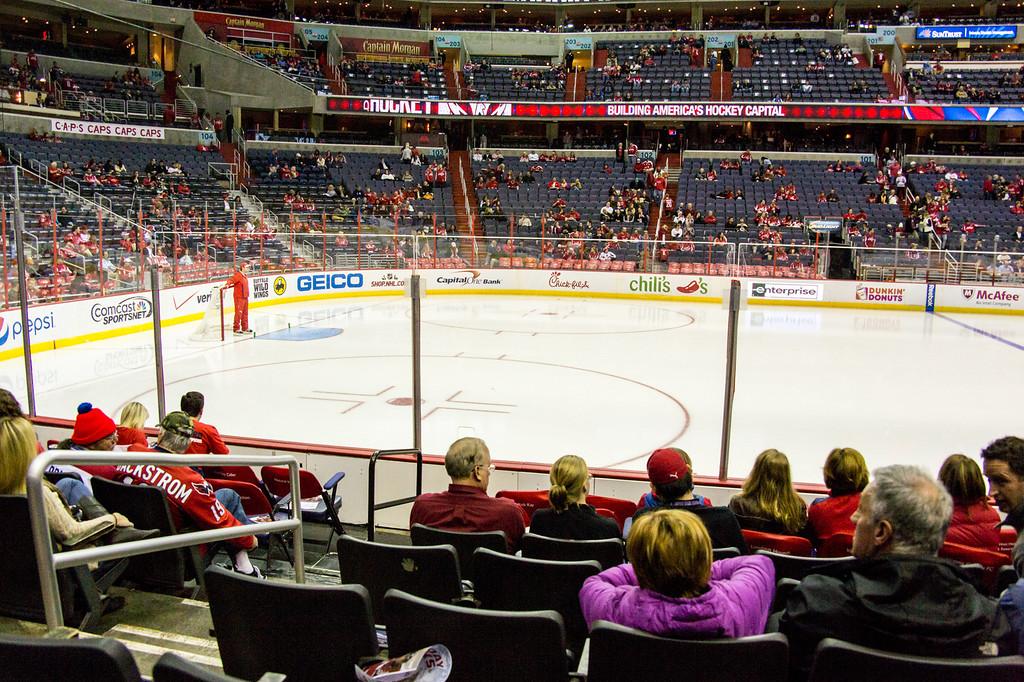 2013-11-22_[0005]_Capitals vs Canadiens