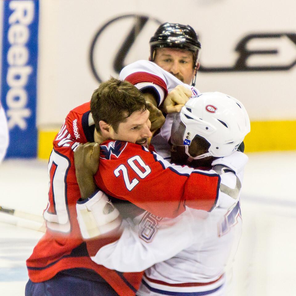 2013-11-22_[0091]_Capitals vs Canadiens