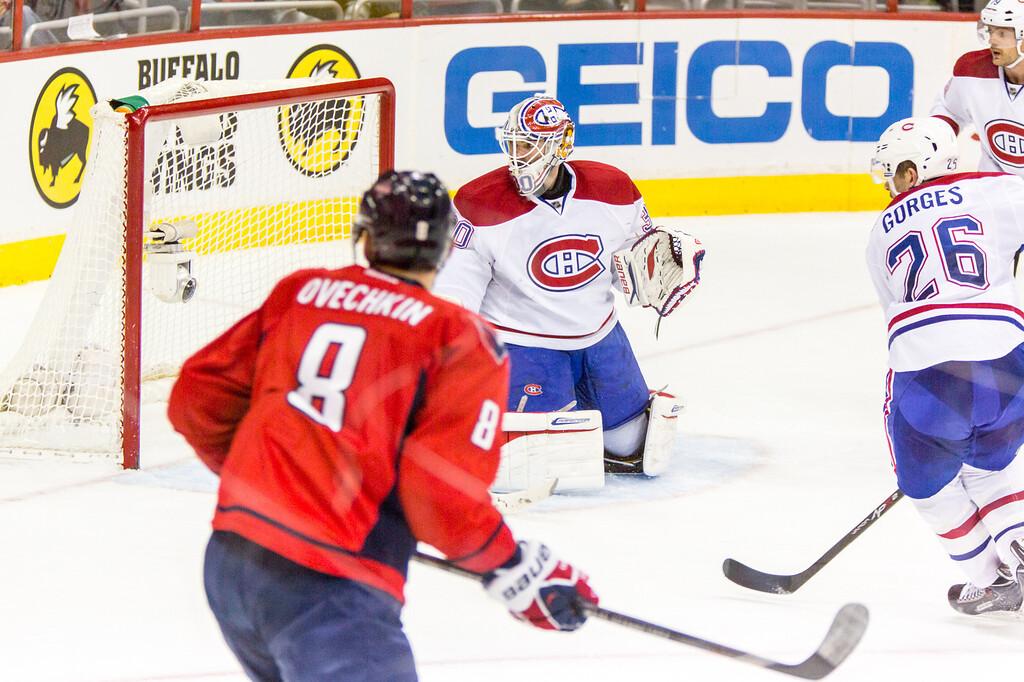2013-11-22_[0156]_Capitals vs Canadiens
