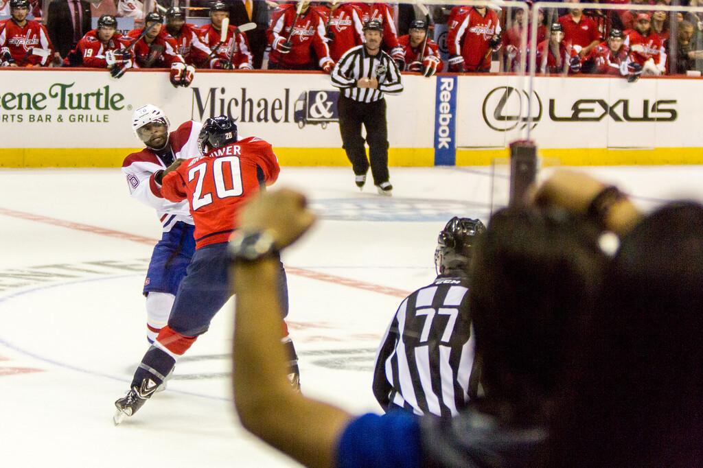 2013-11-22_[0064]_Capitals vs Canadiens