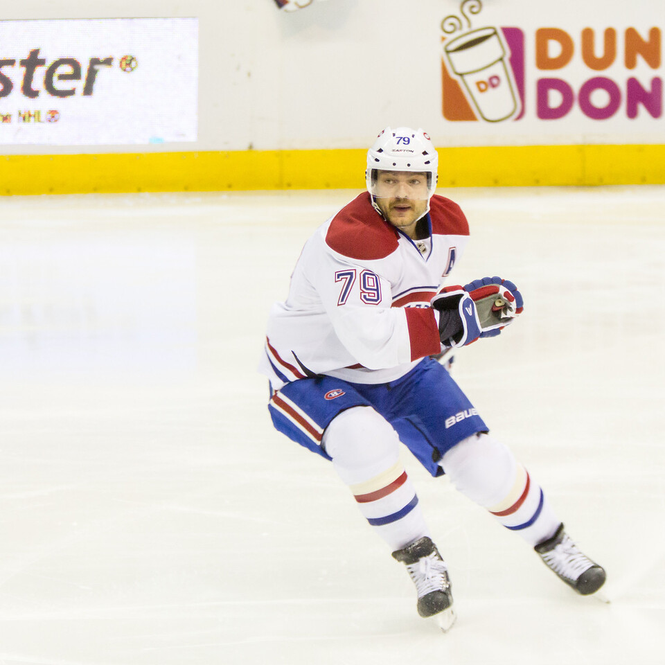 2013-11-22_[0021]_Capitals vs Canadiens