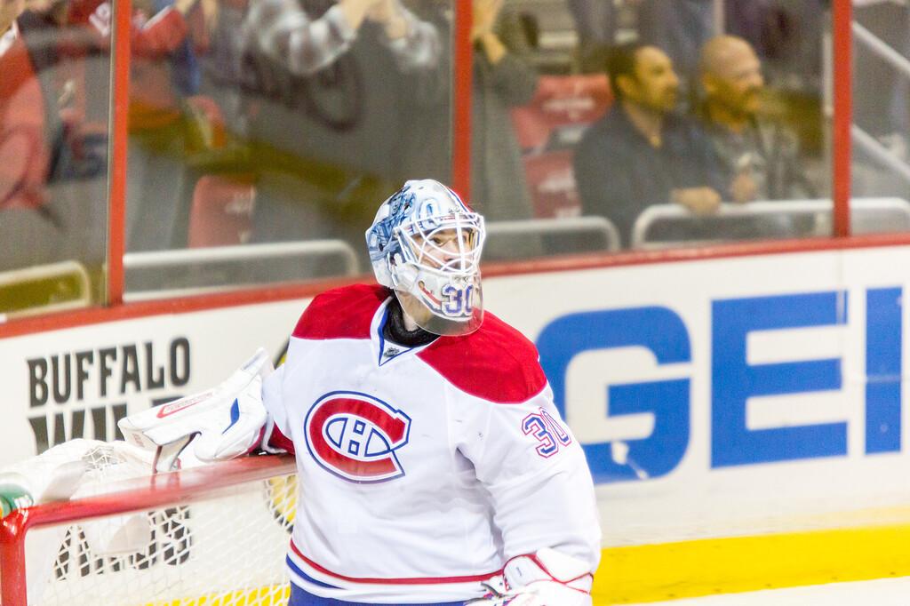 2013-11-22_[0169]_Capitals vs Canadiens