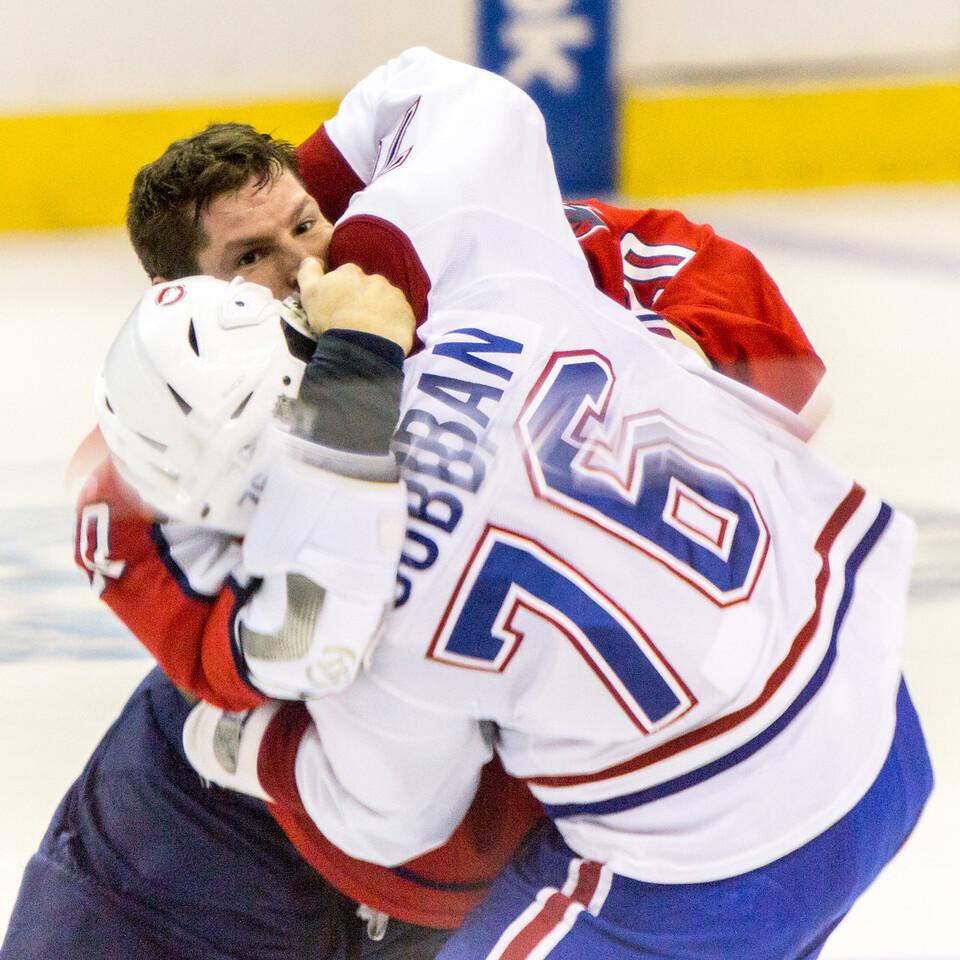 2013-11-22_[0085]_Capitals vs Canadiens